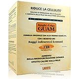 Guam GU2763 algenmodder, 1000 g