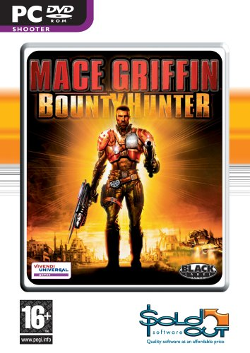 mace-griffin-bounty-hunter-uk-import