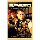 Speed: Collector's Boxset