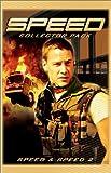 Speed [USA] [DVD]