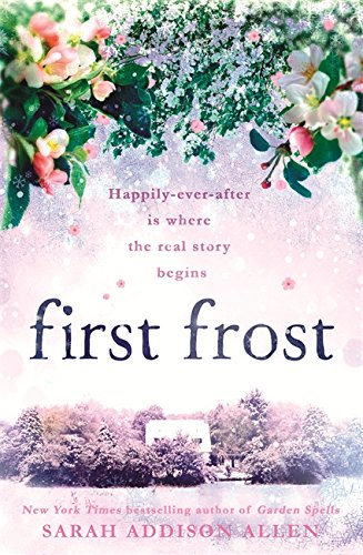 first-frost-waverly-sisters-2
