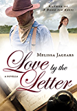 Love by the Letter (Unexpected Brides): A Novella