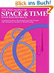The Philosophy of Space and Time (Dov...