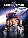 Lost in Space [dt./OV]