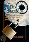 Cloud Security: Introduction to cloud security and data protection (English Edition)