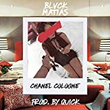 Chanel Cologne [Explicit]