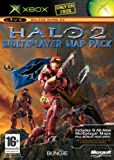 Cheapest Halo 2 Multiplayer Map Pack (Expansion Pack) on Xbox