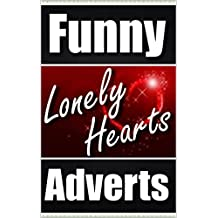 Memes: Lonely Hearts Fails & Funny Memes: (Losers In Love LOL - Funny Jokes, Memes & Heart-Breaking Comedy) (English Edition)