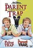 Best The Parents - Parent Trap: 2 Movie Collection Review