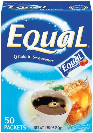 equal-0-calorie-sweetner-packets-50-ea-by-equal
