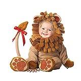 PerGrate perg Transferencia Navidad Halloween Infant Baby Jumpsuit Animales para Ropa Disfraz Dressing Baby Boy, 22, 90