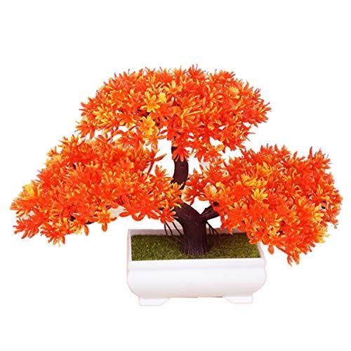 Les Meilleurs Mini Pot De Fleurs Avec Fleur Artificielle