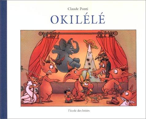 "<a href=""/node/876"">Okilélé</a>"