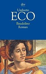Baudolino: Roman (dtv Literatur)