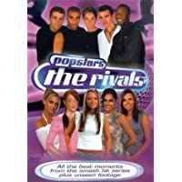 Popstars - the Rivals