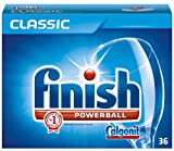 Finish Powerball, 1er Pack (1 x 36 Stück)