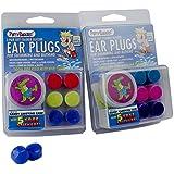 Putty Buddies Pack 3
