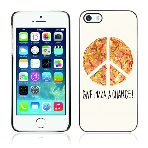 coverup-center-premium-printing-hard-case-skin-cover-for-apple-iphone-5-5s-cool-pizza-piece-illustra