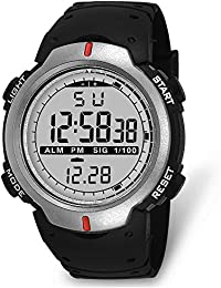 Knotyy Sports Watches For Men / Digital Watches For Men / Digital Watch For Boys / Sports Watches For Boys - (...