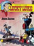 Image de Lucky Luke, Bd. 38, Jesse James