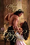A Perfect Plan (Wiltshire Chronicles Book 1)