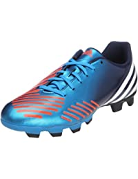 adidas Predito Lz Trx Fg, Chaussures de football mixte adulte