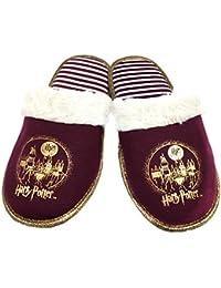 Suchergebnis auf für: Harry Potter Schuhe