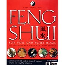 Feng Shui for You and Your Home