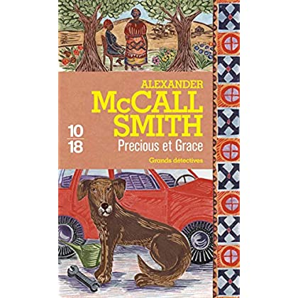 Precious et Grace (17)