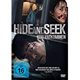 Hide and Seek - Kein Entkommen