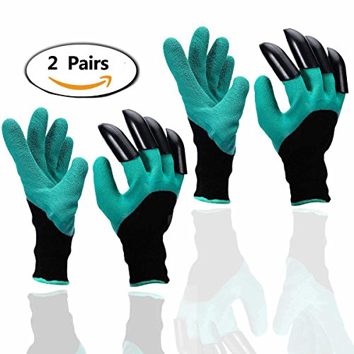 garden-genie-gloves-2-pairs-with-built-in-claws-for-digging-planting-nursery-plants-garden-gloves-ea
