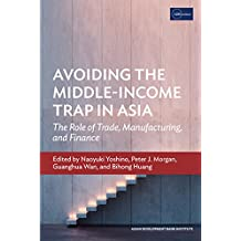 AVOIDING THE MIDDLE-INCOME TRA