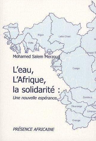 leau-lafrique-la-solidarite-une-nouvelle-esperance-lomvs-un-cas-de-developpement-solidaire