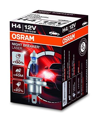osram-night-breaker-laser-h4-halogen-scheinwerferlampe-64193nbl-12v-pkw-faltschachtel-1-stuck