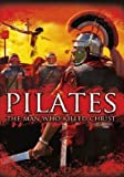 Pilate: The Man Who Killed Christ [ Origen Holandés, Ningun Idioma Espanol ]