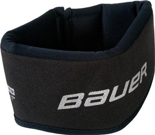 BAUER NG NLP7 Core Neckguard Collar Senior