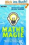 Mathe-Magie: Verblüffende Tricks für...