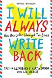 I Will Always Write Back: How One Letter Changed Two Lives (English Edition)