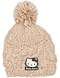 Hello Kitty H11F4351 Girl's Hat