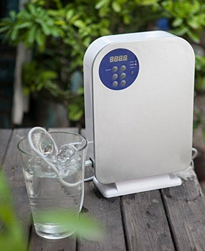 home-care-wholesaler-ozone-generator-for-water-and-air-purification-o3-ozone-sanitizer-sterilizer-wi