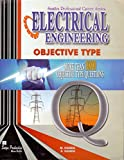Electrical Engineering (Objective type)