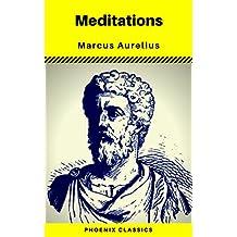Meditations (Phoenix Classics)