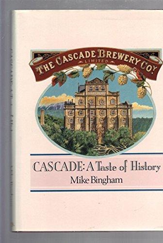 cascade-a-taste-of-history