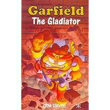 Garfield - The Gladiator