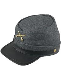 HUTX - Sombrero Cowboy - para Hombre