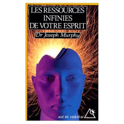 Les ressources infinies de votre esprit