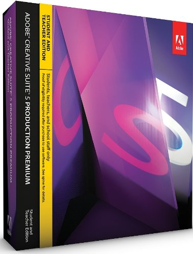 adobe-creative-suite-5-production-premium-student-and-teacher-version-pc