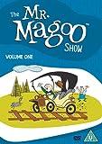 Mr. Magoo Show, Volume 1[DVD]