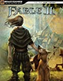 """Fable II"" Limited Edition Guide (BG)"