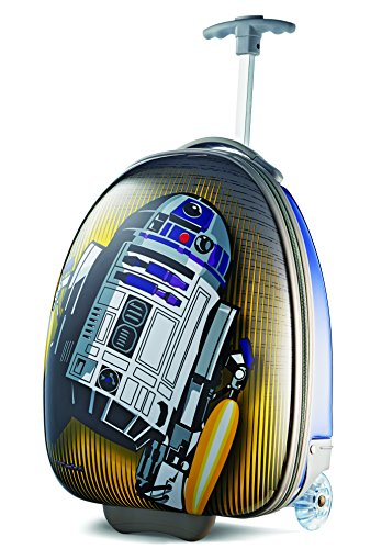 american-tourister-disney-18-inch-upright-hard-side-star-wars-multi-one-size